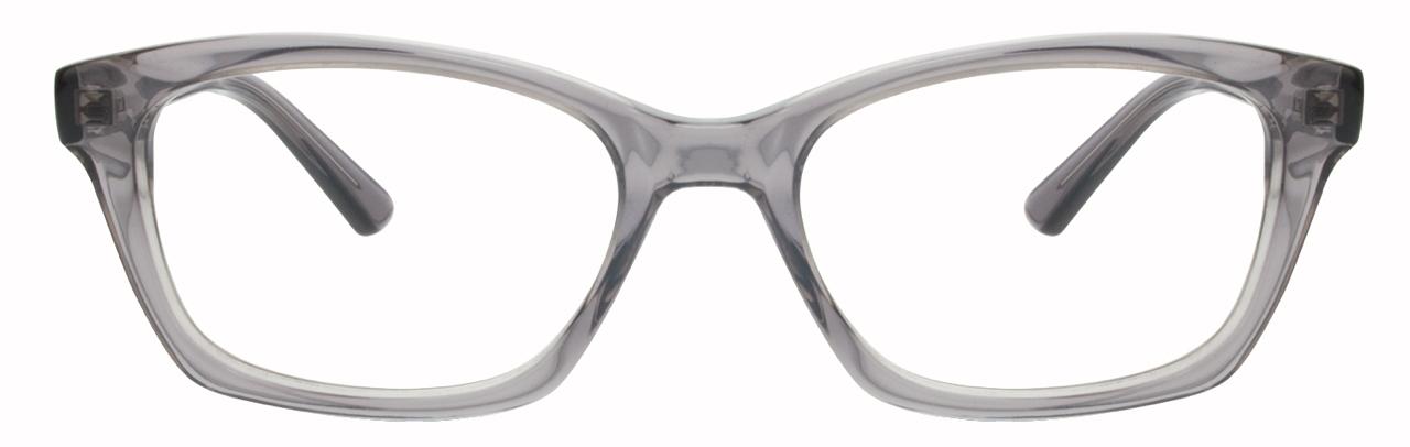 fee0c4da47d Adin Thomas - AT-286 - Plastic With Spring Hinges. - Europa Eyewear ...