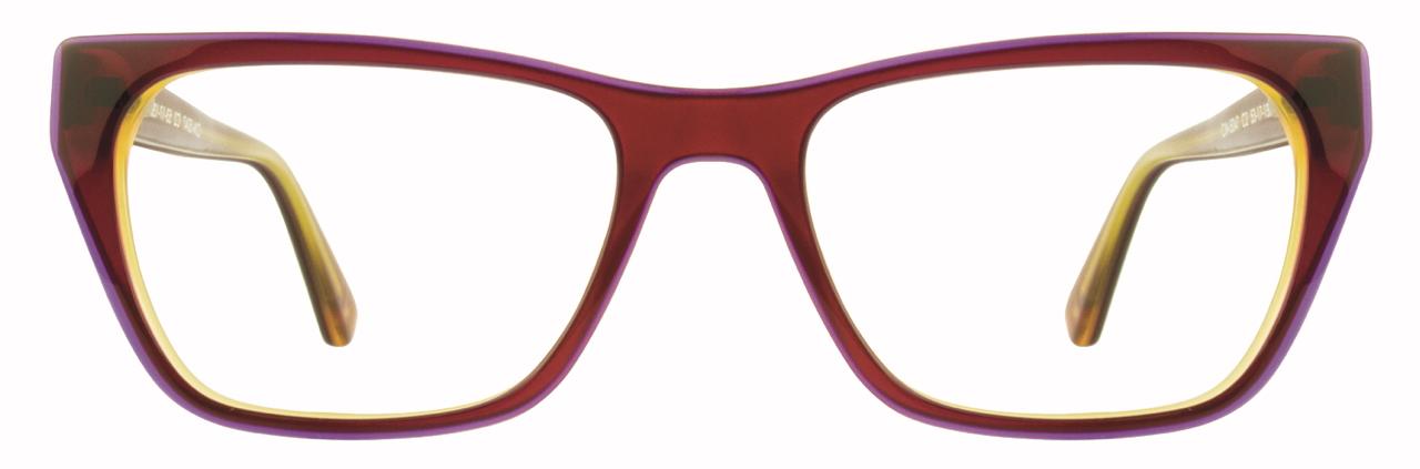 CIN-5047 Color - 1