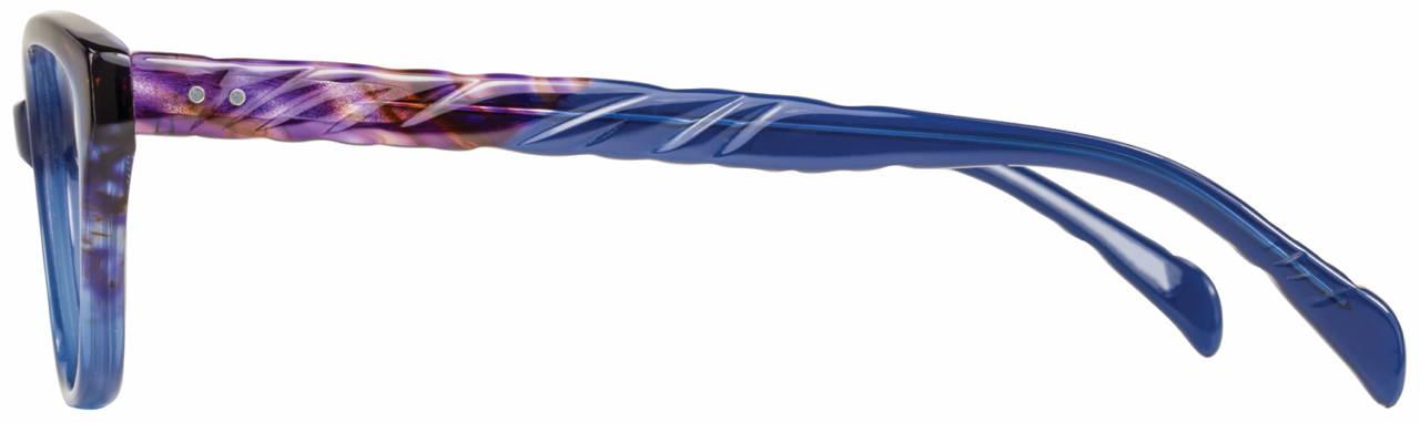 CIN-5085
