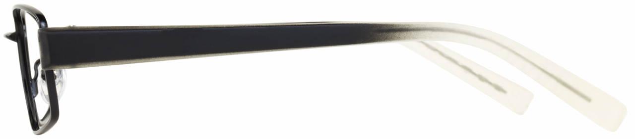 EL-298 Color - 1