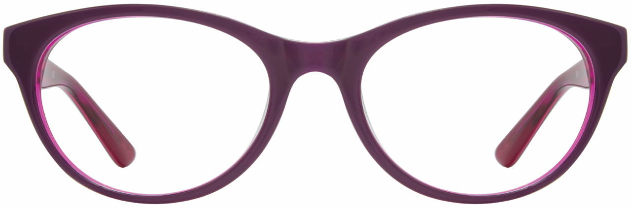 Geek Chic Color - 1