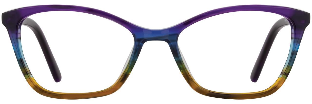 Gem Color - 3