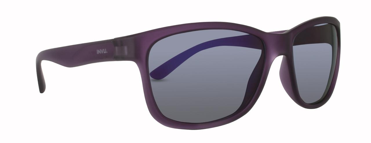 INVU-101 Color - 3
