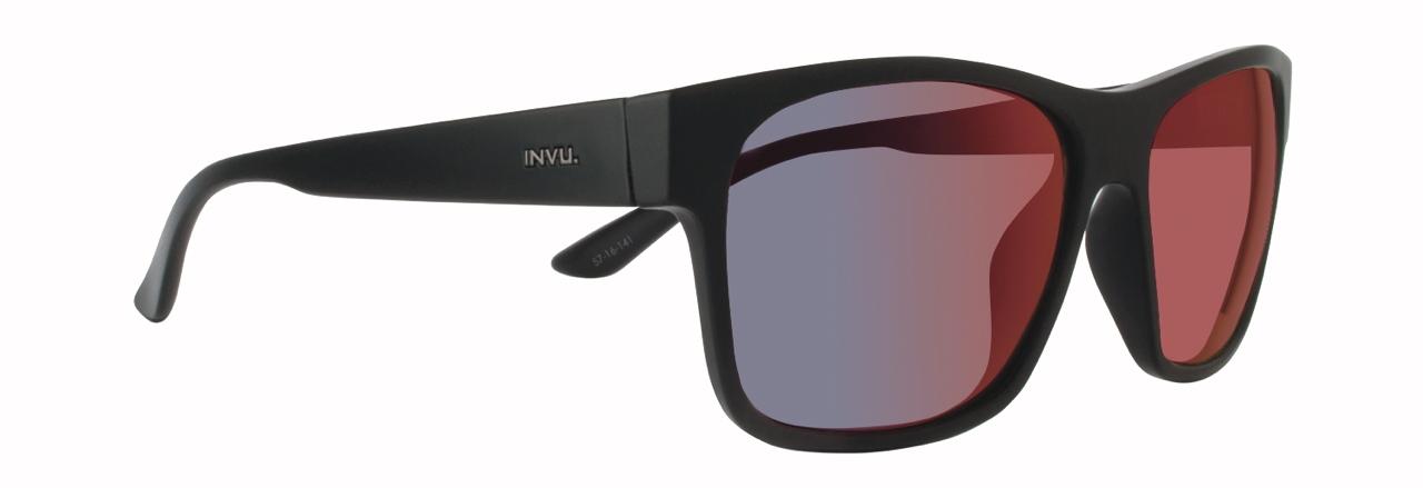 INVU-109
