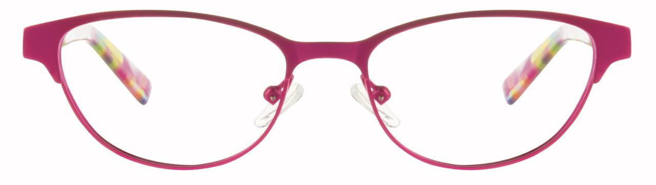Pinky Swear Color - 1