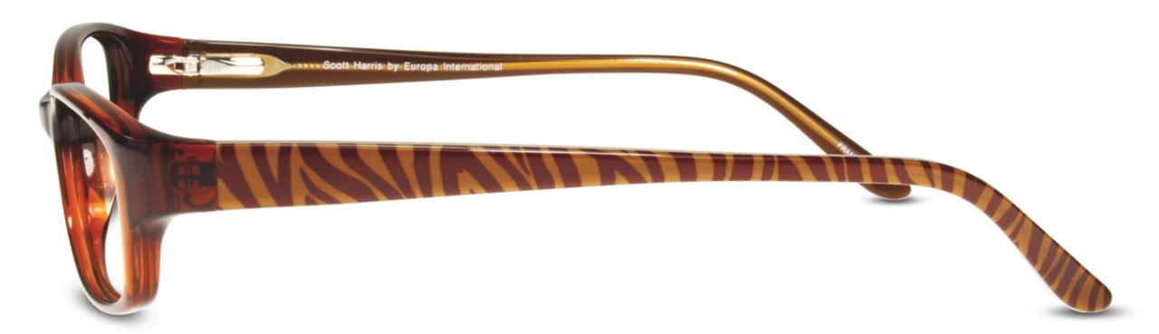 cf35080745c Europa Eyewear Canada Online
