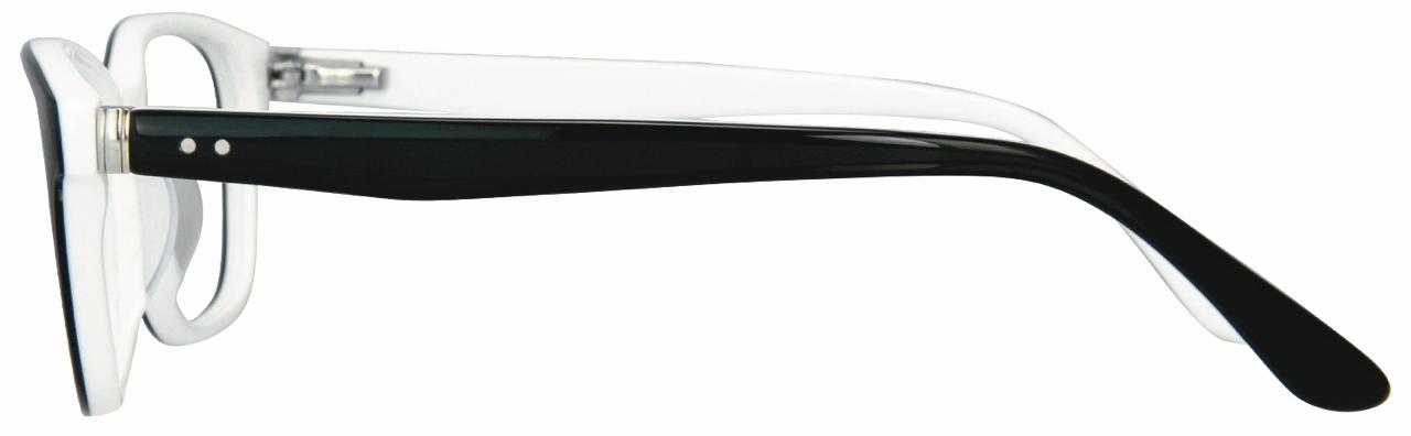 SH 292