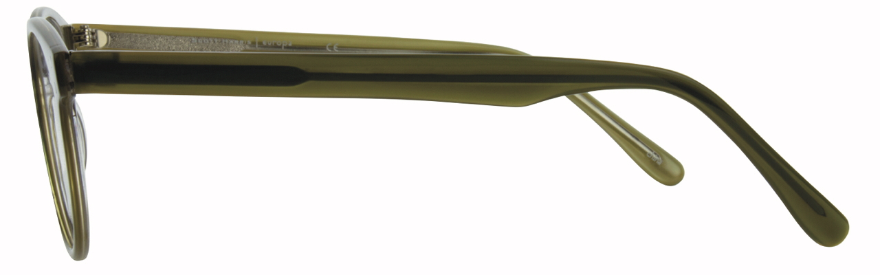 SH 408