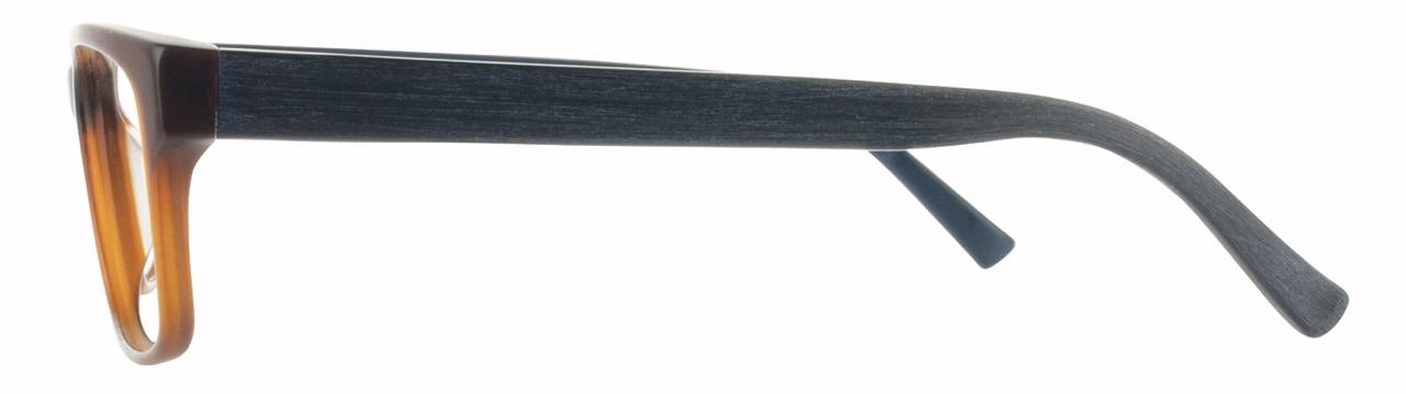 SH 452