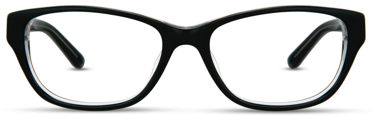 d180f1e83cc Scott Harris - SH 286 - Plastic With Spring Hinges. - Europa Eyewear ...
